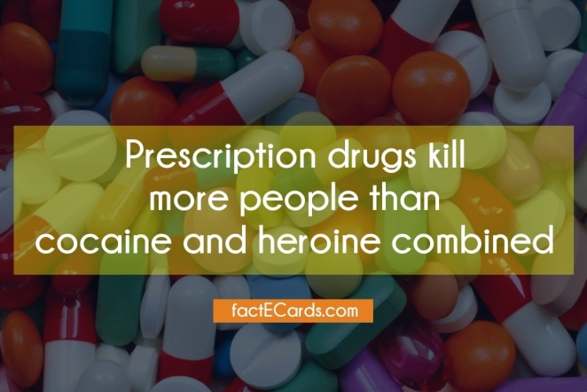 Prescription-drugs-kill-more-people-2185